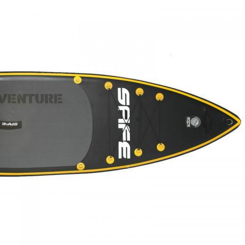 sup-inflatable-exploration-adventure (4)