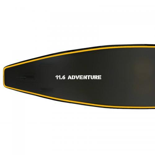 sup-inflatable-exploration-adventure (6)