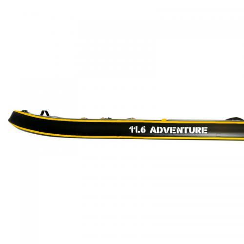 sup-inflatable-exploration-adventure (7)