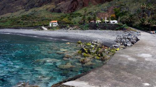 Faja-dos-Padres-Madeira-Portugal